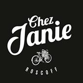 Chez Janie