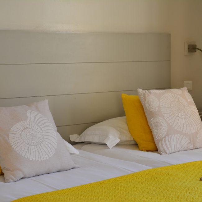 Chambre25-chezjanie-roscof