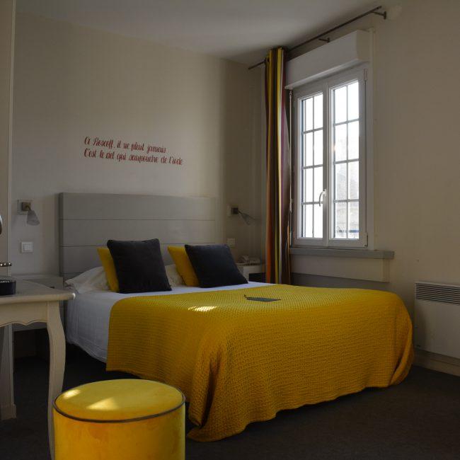 Chambre26-chezjanie-roscoff